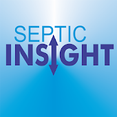 Septic Insight