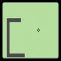 Snake Classic (Nokia 1997) icon
