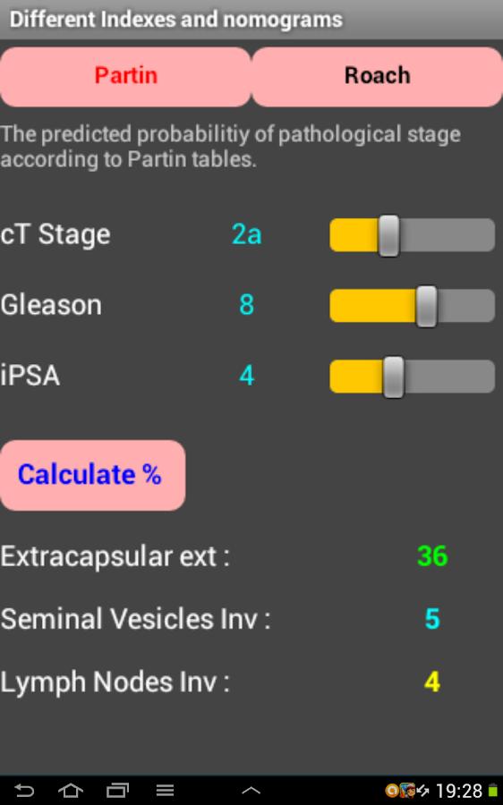 RT Tools- screenshot