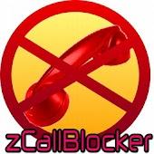 zCallBlocker