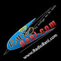 Radio Bani Boston logo