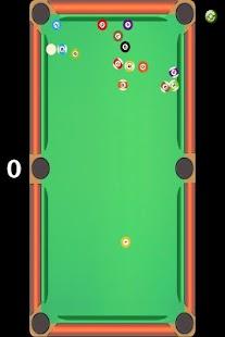 8 Ball - náhled