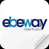 Ebeway