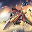 Thunder Fight Zero icon