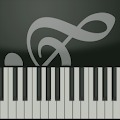 App Virtual Piano Trainer APK for Windows Phone