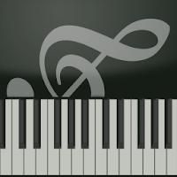 Virtual Piano Trainer 3.3