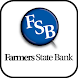 Farmers State Bank Mobile