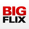 BIGFLIX Lite - Free Movies icon