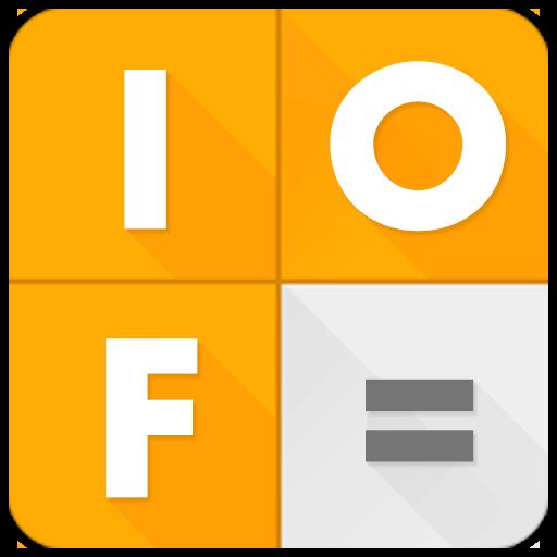 Calculadora de IOF e Dólar