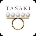 TASAKI Pics