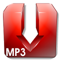 FREE MP3 Songs Downloader icon