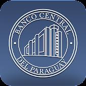 Banco Central del Paraguay