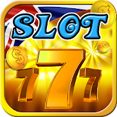 USA Mega Win Slots Casino XXX
