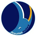 RisultatiVolley (old version) icon