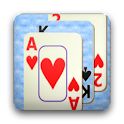 Ace Of Hearts logo