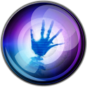 Poltergram - Ghost Detector icon
