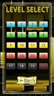 ナンバープレイス Classic|玩解謎App免費|玩APPs