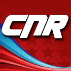 CNR: Conservative News Reader icon