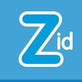 Zing ID