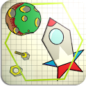 Planet Madness icon