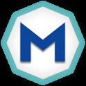 Mapyst CMU icon