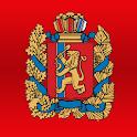 """Лекции """"Гражданское общество"""" icon"""