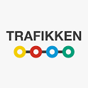 Trekanten icon