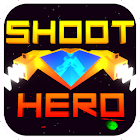 Shoot Hero icon
