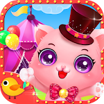 Pet Fairground v1.0.4