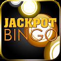 Jackpot Bingo Free icon