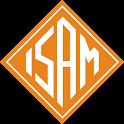 ISAM icon