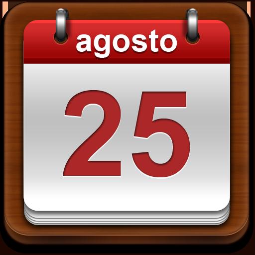 Bolivia Calendario LOGO-APP點子