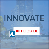 Air Liquide Annual Report