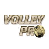 Football's Volley Pro