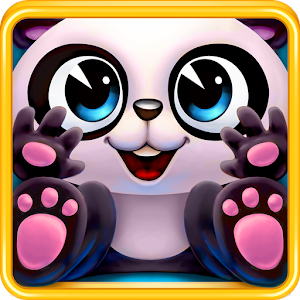 Download Panda Pop v1.2.1