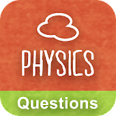 GCSE Physics 1000 Questions