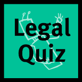 Legal Quiz(Constitutional Law)