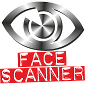 Face & Fingerprint Scan Free