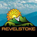 Revelstoke MTB Trail Guide