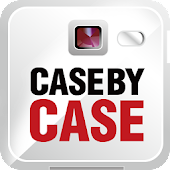 Case Maker, iPhone Case-KeBaKe