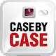 Case Maker,  iPhone Case-KeBaKe