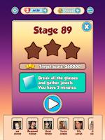 Screenshot of Jewel Bomb
