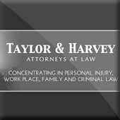 Taylor and Harvey Lawyers