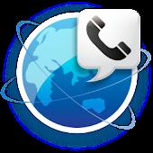 Contact Discoverer (Beta)