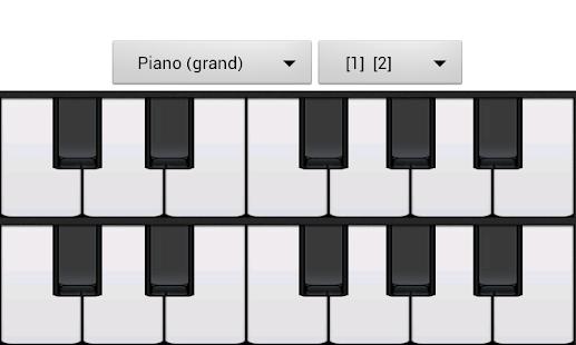 玩音樂App|Piano免費|APP試玩