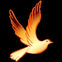 Dove Phone icon