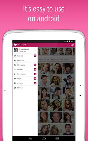 Waplog chat hookup meet friend application questions