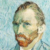 My-Guide to Van Gogh - Pro