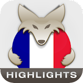 France Highlights Guide