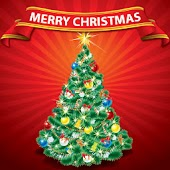 Christmas Music Tree Free